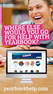where to find yearbooks get all the yearbook information in the walsworth yearbooks