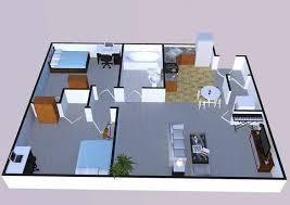 2 Bedroom Apartments In Champaign Il 301 E Chalmers Champaign Il Apartment For Rent