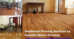 Commercial Flooring Services Considering The Facts Before Choosing Commercial Calgary Flooring