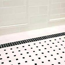 Modern Retro Bathroom Retro Bathroom Floor Tile Awesome Retro Black White Bathroom Floor
