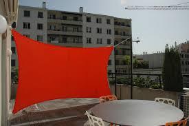 pare vent verre brise vent retractable pour terrasse 5 un brise vue exonido en