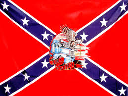 Rebel Flags Pictures Downloads