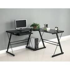 Modern Led Desk L Small Office Desk Homebase Best Led Desk L Check More At Http
