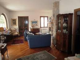 free images floor home cottage property living room