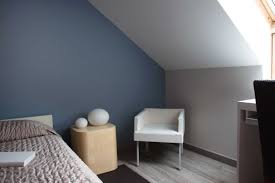 chambre bleu et mauve chambre gris et bleu chambre gris et blanc mauve 2018 et