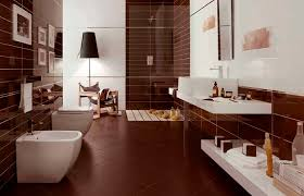 simple bathroom tile designs simple bathroom tile design ideas home furniture wave tiles for