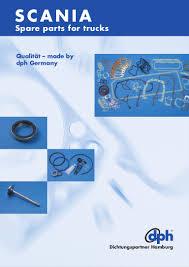 scania spare parts catalog trucks 1991 honda accord wiring diagram