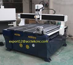 vacuum tables for cnc machines vacuum table woodworking machines rotary 4 axis cnc wood cnc routers