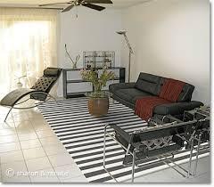 cheap living room rugs living room ideas cheap rugs for living room white arizona