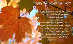 thanksgiving quotes for friends archives happy thanksgiving