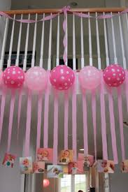 fresh home made birthday decorations design ideas modern wonderful