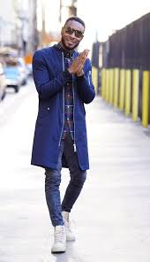 how to rock the extended er jacket norris danta ford