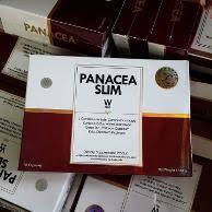 Gluta Ori barang sejenis dengan gluta panacea slim by wink white ori