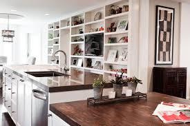 modest family kitchen design inspiring design ideas 7470
