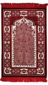 43 best prayer rugs sajjadah images on pinterest prayer rug