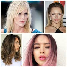 new hairstyles for medium length new haircut for medium hair new hairstyles for medium hair length