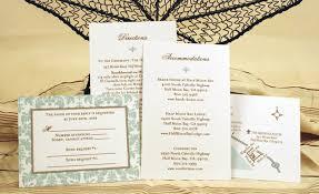 wedding invitation inserts wedding invitation with inserts wedding ideas wedding invitation