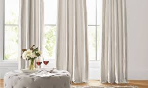 window treatmetns window treatments window shades bed bath beyond