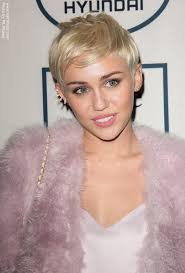 how to style miley cyrus hairstyle the worst celebrity hairstyles miley cyrus and celebrity