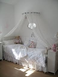 930 best kid u0027s rooms girls images on pinterest bedrooms home