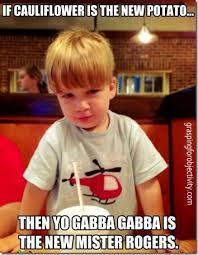 business kid meme deluxe 65 best noah in memes images on pinterest jpg