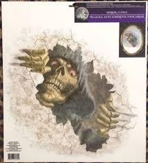 skeleboner spirit halloween mutant hybrid skeleton spider human skull horror monster prop