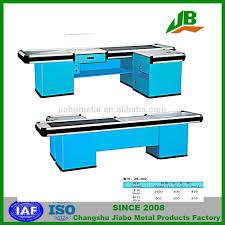 Mahjong Table Automatic china automatic cashier china automatic cashier manufacturers and