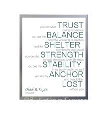 year anniversary gifts for husband wedding anniversary gift ideas for husband