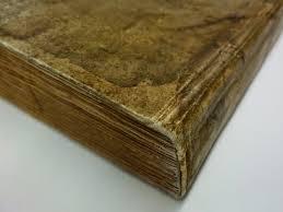 plymouth plantation book state library of massachusetts william bradford s manuscript