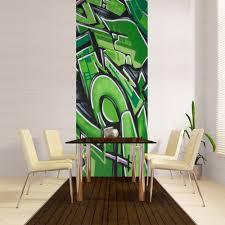 chambre ado vert chambre ado vert fashion designs