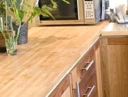 installer un comptoir de cuisine comptoire de cuisine raccentes racalisations comptoir de cuisine