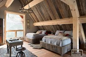 reclaimed wood wall table 25 awesome bedrooms with reclaimed wood walls