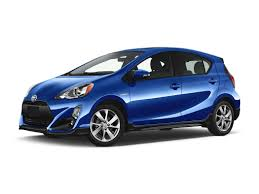 toyota deals now 2017 toyota prius c deals prices incentives u0026 leases overview