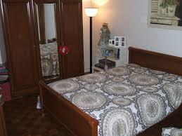 achat chambre a coucher chambres à coucher occasion en île de annonces achat et