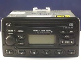 ford radio ford 6000 cd player amazon co uk car u0026 motorbike
