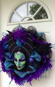 Halloween Decorations Arts And Crafts 290 Best Images About I Love Halloween On Pinterest Cute