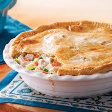 cuisine dinde pâté à la dinde recettes cuisine et nutrition pratico pratique
