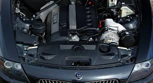 bmw e46 330i engine specs g power pumps blood into bmw 330i e46 and z4