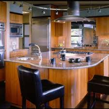 Kitchen Island Cooktop Furniture Astounding Ideas Of Kitchen Island Cooktop Vondae
