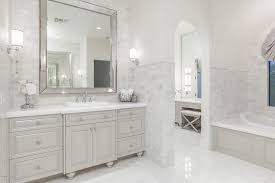Master Bathroom Ideas Design Accessories  Pictures Zillow - New bathrooms designs 2