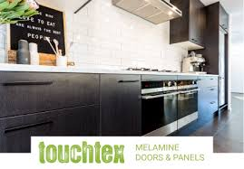 black kitchen cabinets nz kitchen cabinet doors thermoformed melamine mdf acrylic