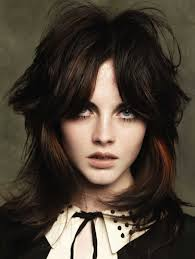 60 best haircuts colours inspo images on pinterest hairstyle
