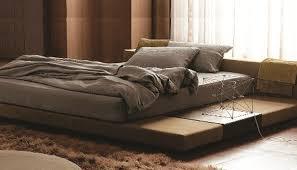 Elevated Platform Bed Elevated Platform Design Home Interior Design And Furniture