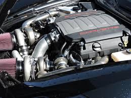 c7 corvette turbo 2015 turbo c7 corvette stroud designs llc