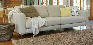 Fabric Sofas Melbourne Sofas Couches Lounge Sale Sydney Melbourne Brisbane Adelaide