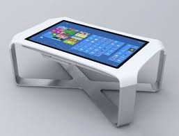 touch screen coffee table touch table price touch screen coffee table interactive multi touch