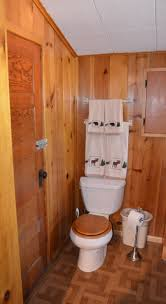 log home bathroom ideas introducing my log cabin bathroom renovation after orange county