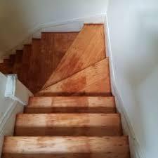 golden hardwood floor 134 photos 54 reviews flooring 708