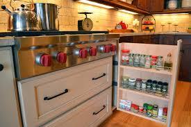 kitchen cabinet door storage racks spice rack organizer for kitchen cabinets ikea holder drawer