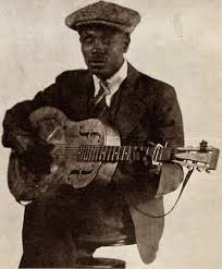 Blind Blues Guitar Player Blind Boy Fuller His Life Recording Sessions And Welfare
